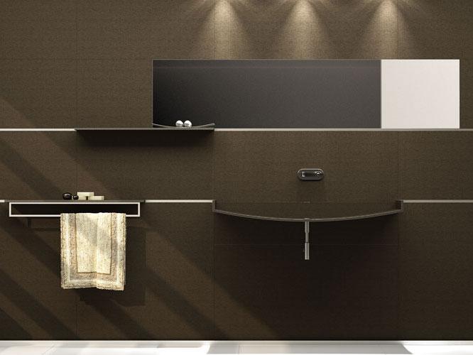 estudibasic-mobiliario-de-bano-3d