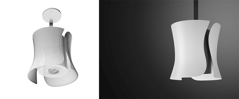 estudibasic-modelado-3d-de-producto