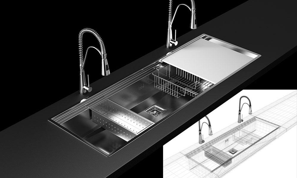 estudibasic-modelado-renderizado-producto-3d