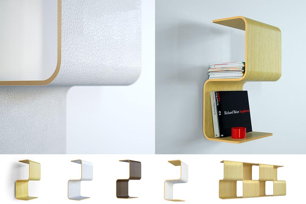 estudibasic-modelado-renderizado-de-producto-3d