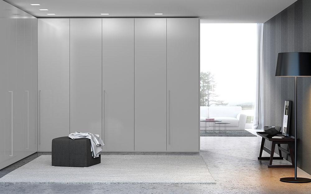 estudibasic-muebles-3d