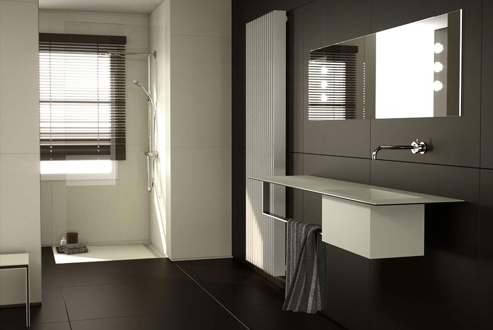 estudibasic-muebles-de-bano-3d