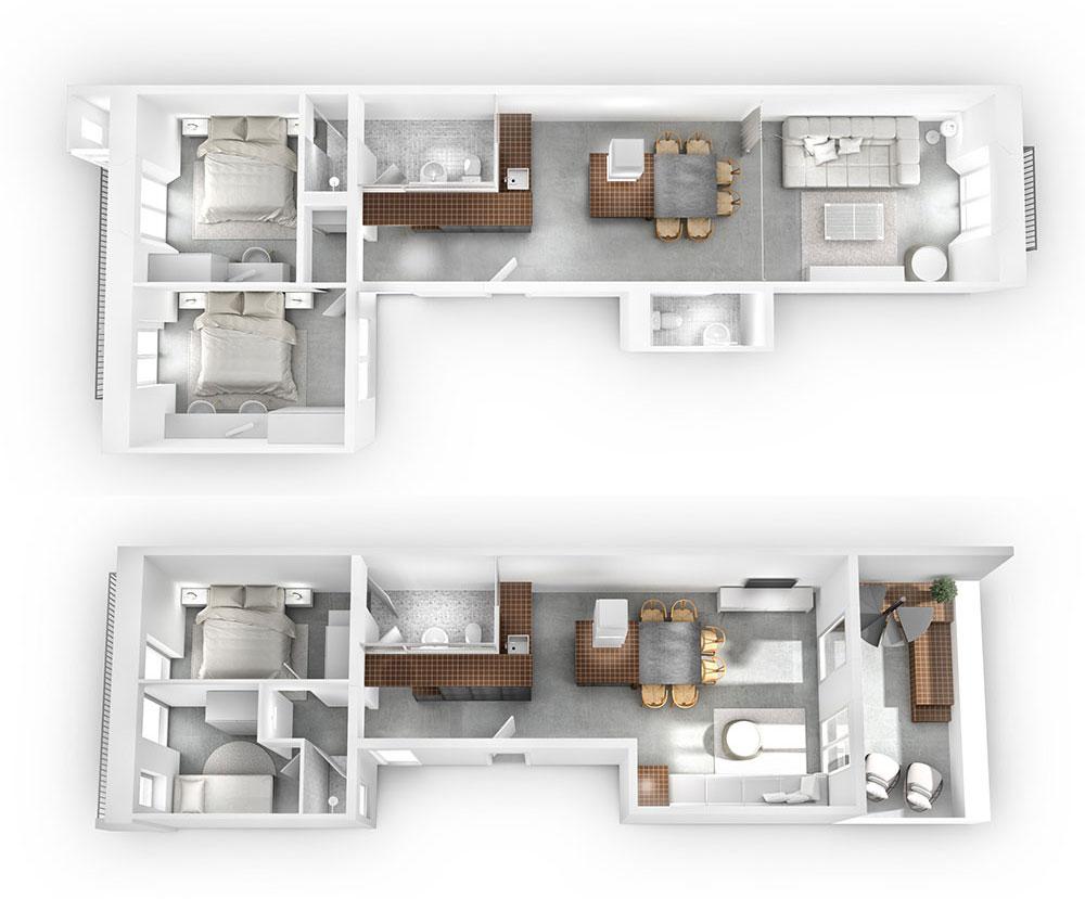 estudibasic-planos-casas-en-3d