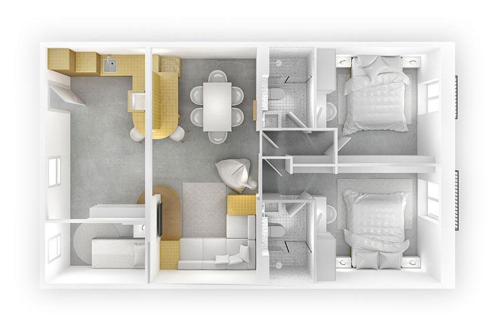 estudibasic-planos-de-casas-en-3d-venta-inmobiliaria