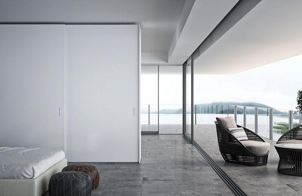 estudibasic-renders-de-dormitorios-3d