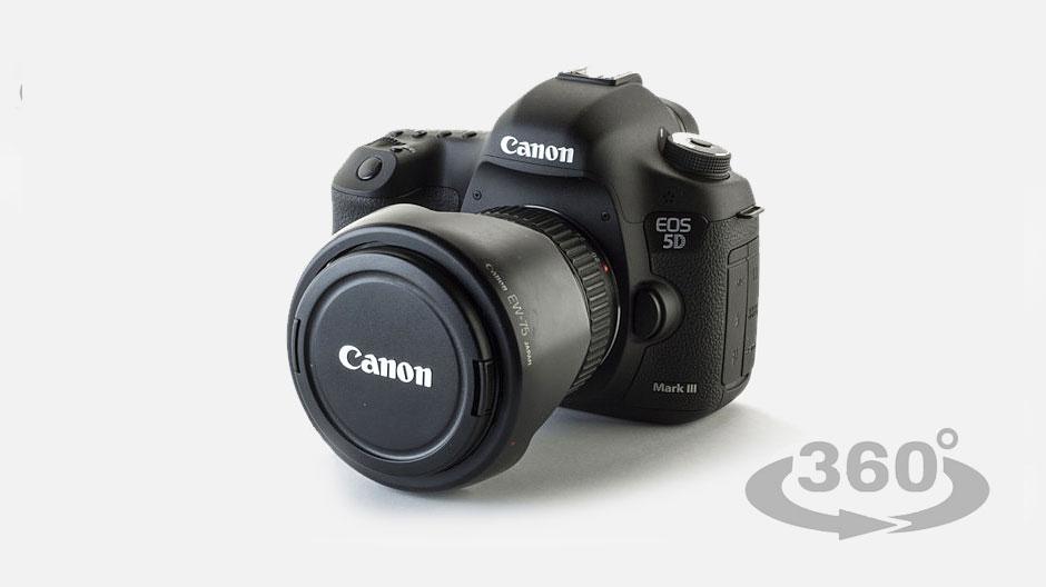 estudibasic-fotografia-de-producto-360-grados