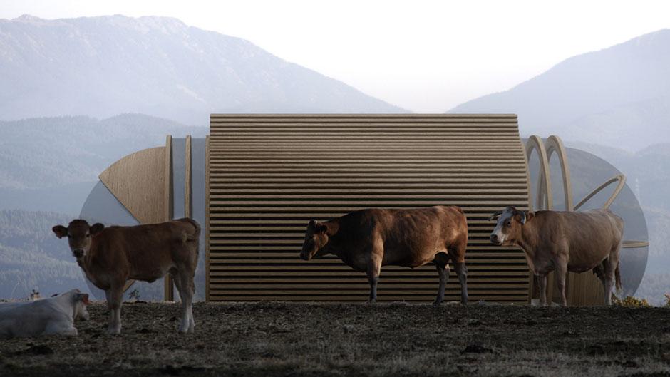 estudibasic-infografia-3d-de-arquitectura