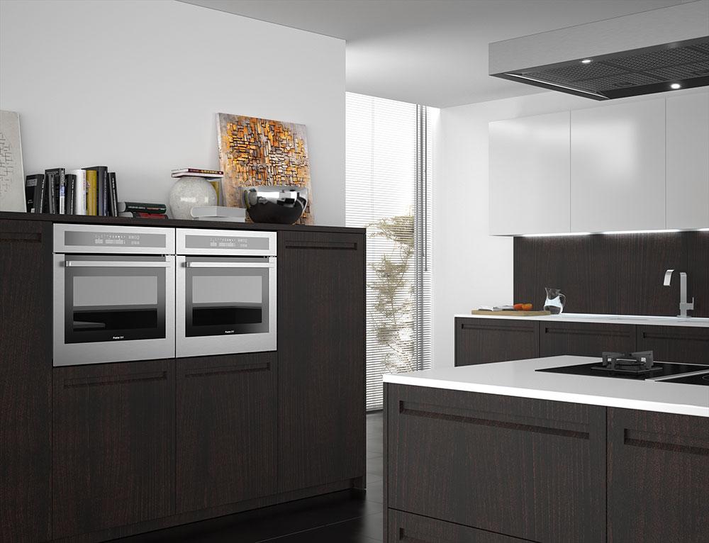 estudibasic-infografias-de-cocina-3d