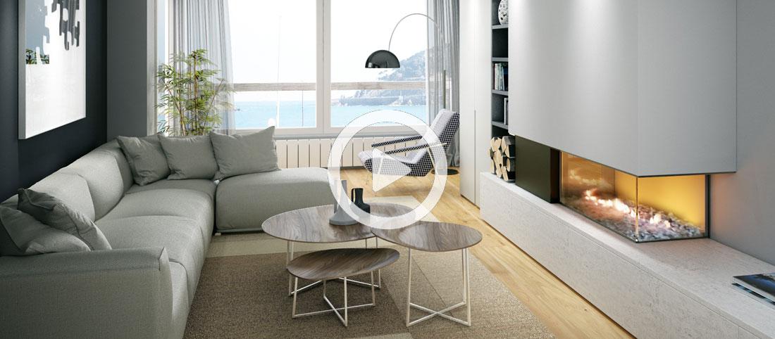 estudibasic-tour-virtual-360-grados-de-interiores-3d