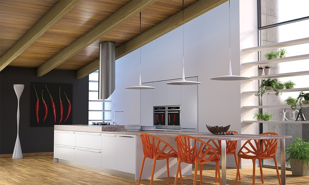 estudibasic-3d-techos-de-madera