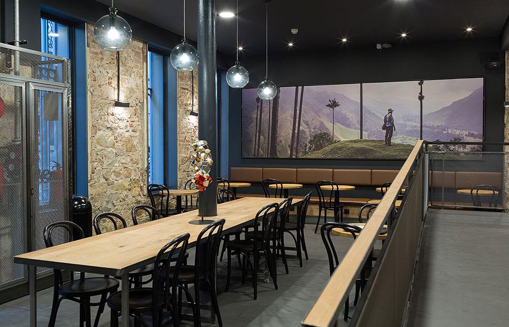 estudibasic-fotografo-profesional-cafeterias