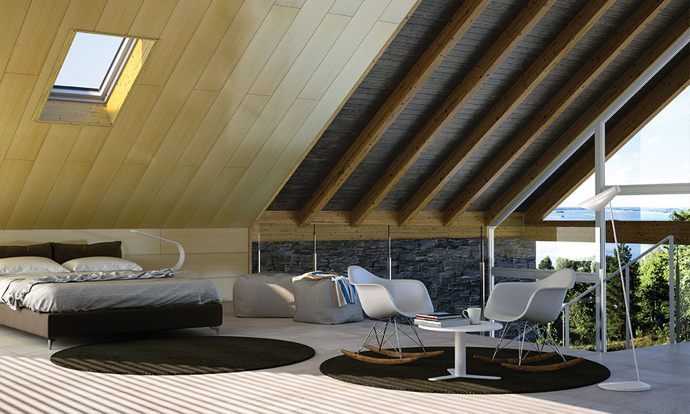 estudibasic-render-3d-techos-de-madera
