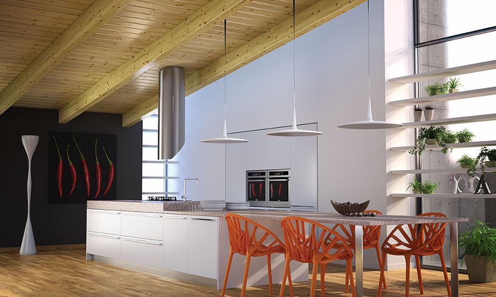 estudibasic-render-3d-techos-madera