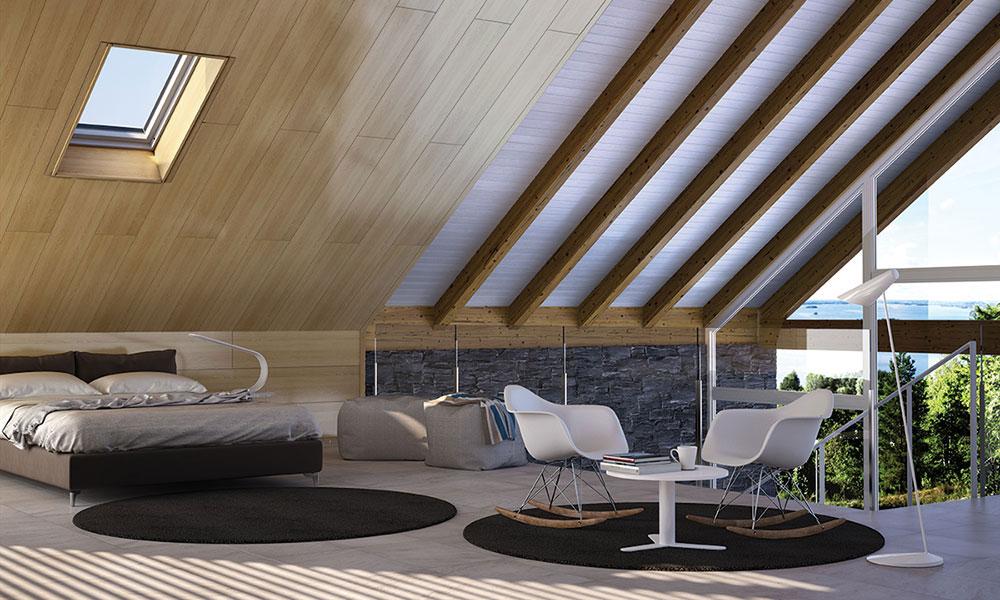 estudibasic-renders-de-techos-de-madera