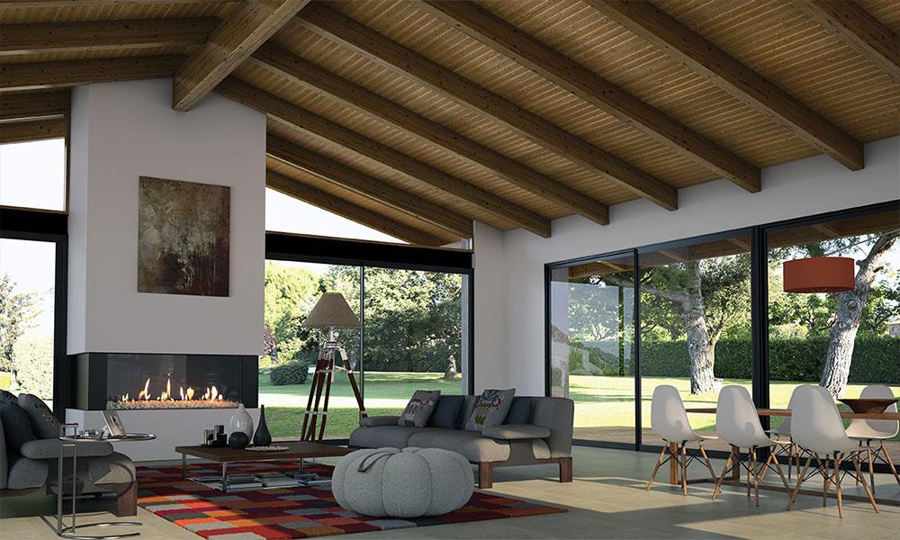 estudibasic-renders-de-techos-madera