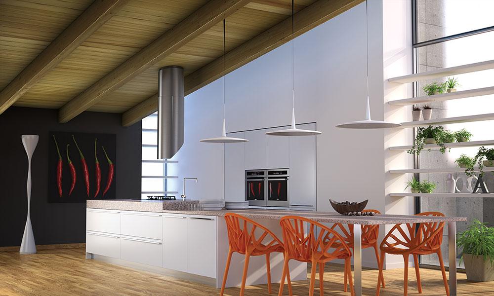 estudibasic-techo-madera
