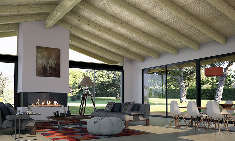 estudibasic-techos-de-madera