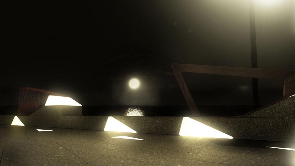 render-3d-mobiliario-para-concursos-estudibasic