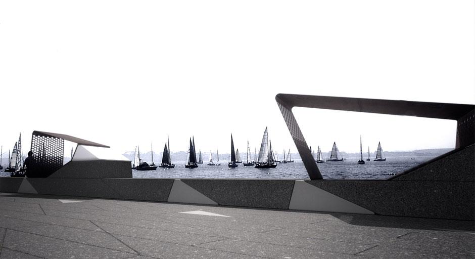 renders-3d-de-mobiliario-para-concursos-estudibasic
