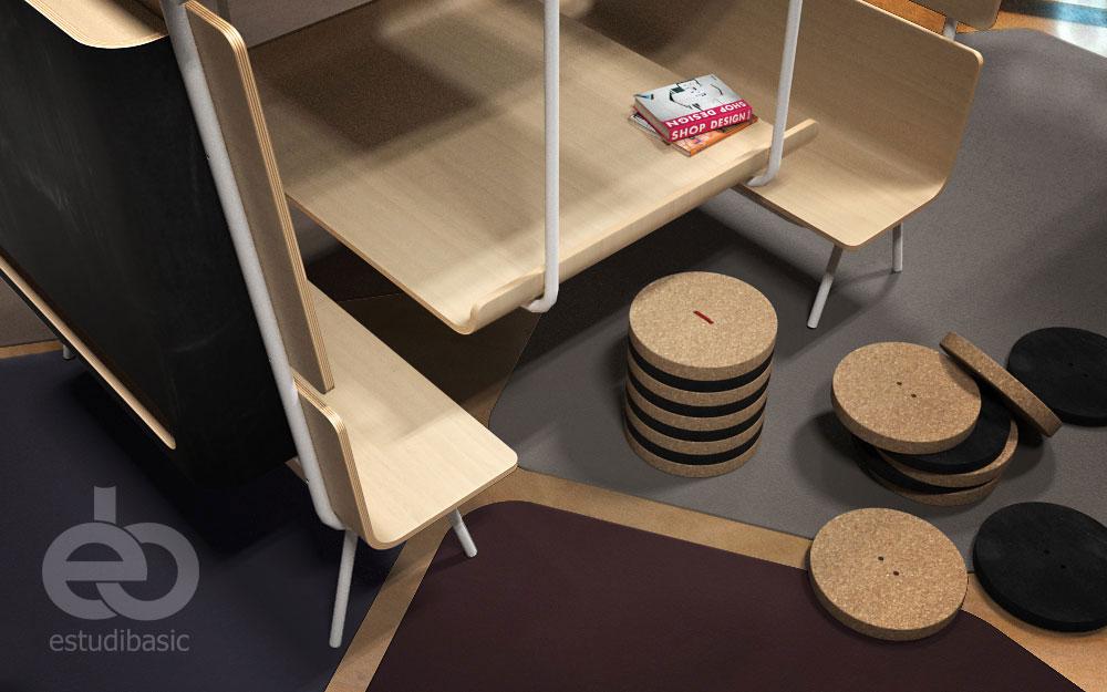 estudibasic-fotografia-de-muebles-en-3d