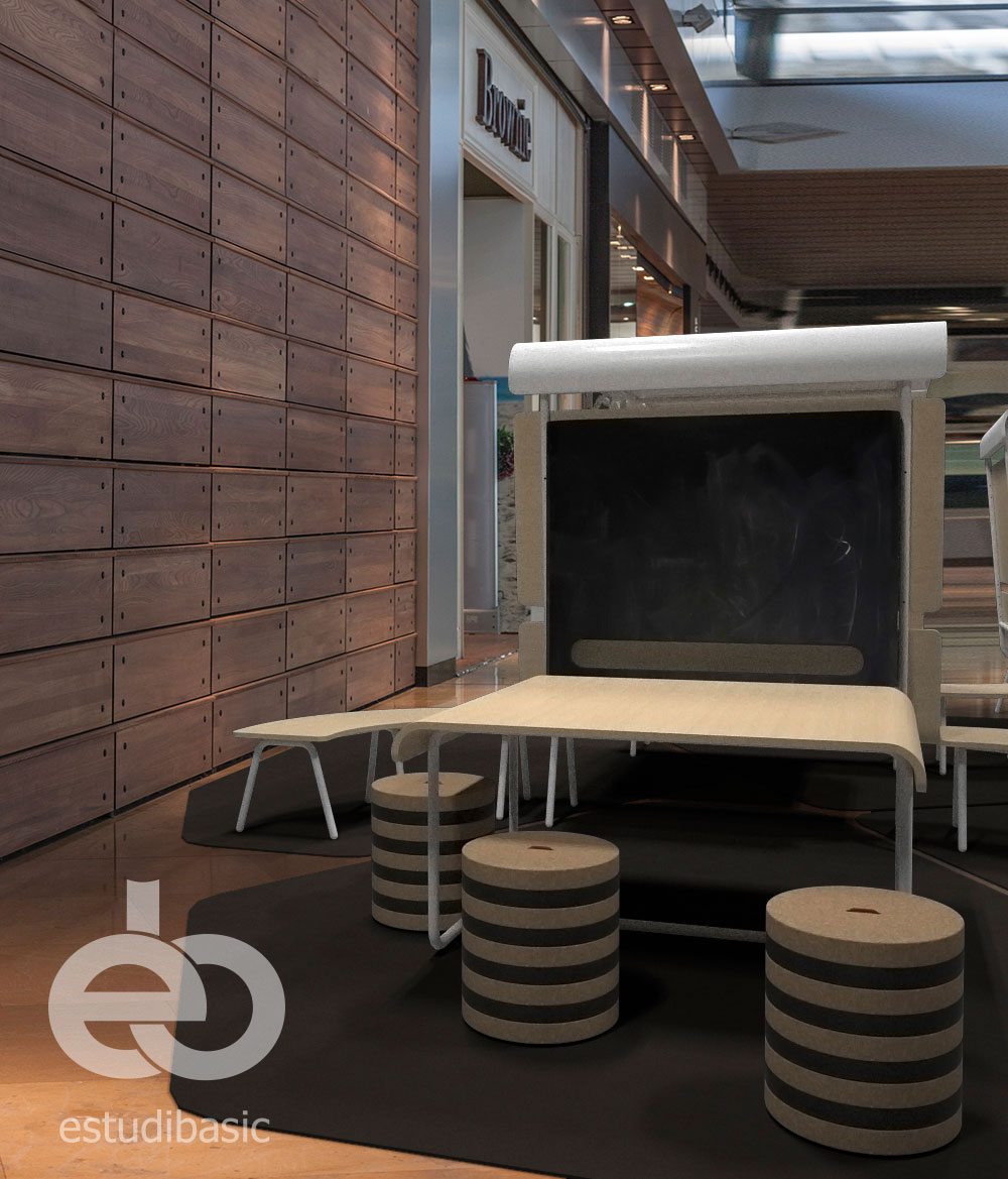 estudibasic-fotografia-mueble-3d