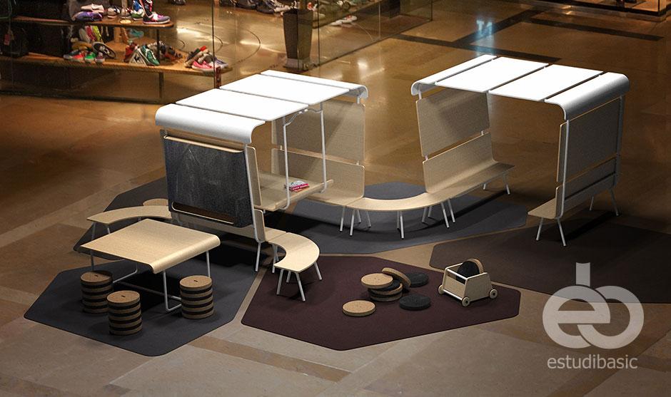 estudibasic-fotografia-muebles-3d