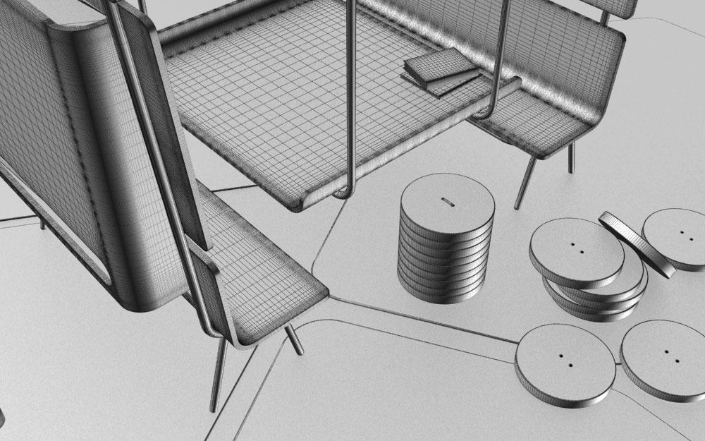 estudibasic-fotografia-muebles-en-3d