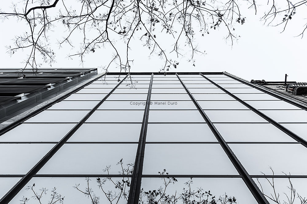 estudibasic-fotografia-arquitectura-barcelona