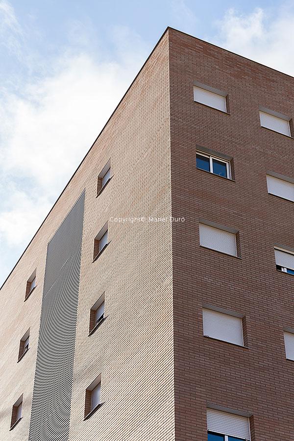 estudibasic-fotografia-arquitectura