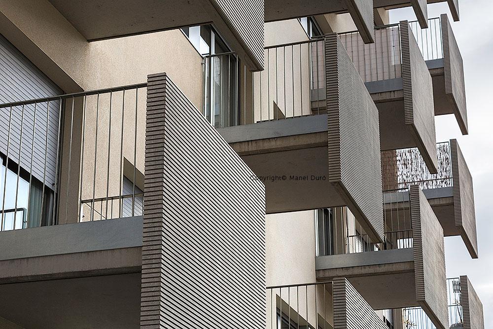 estudibasic-fotografo-de-arquitectura-barcelona