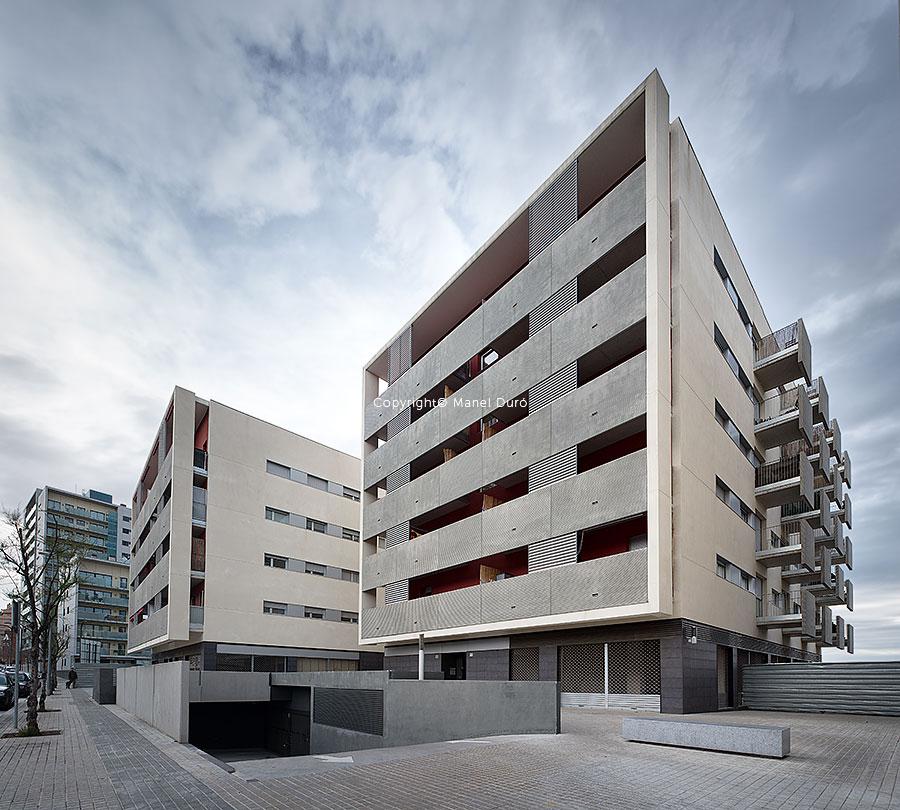 estudibasic-fotografo-de-arquitectura-en-barcelona