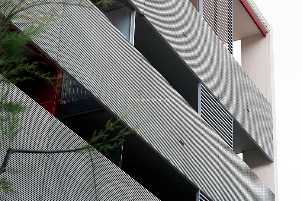 estudibasic-fotografo-de-arquitectura