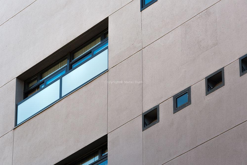 estudibasic-fotografo-profesional-arquitectura-barcelona