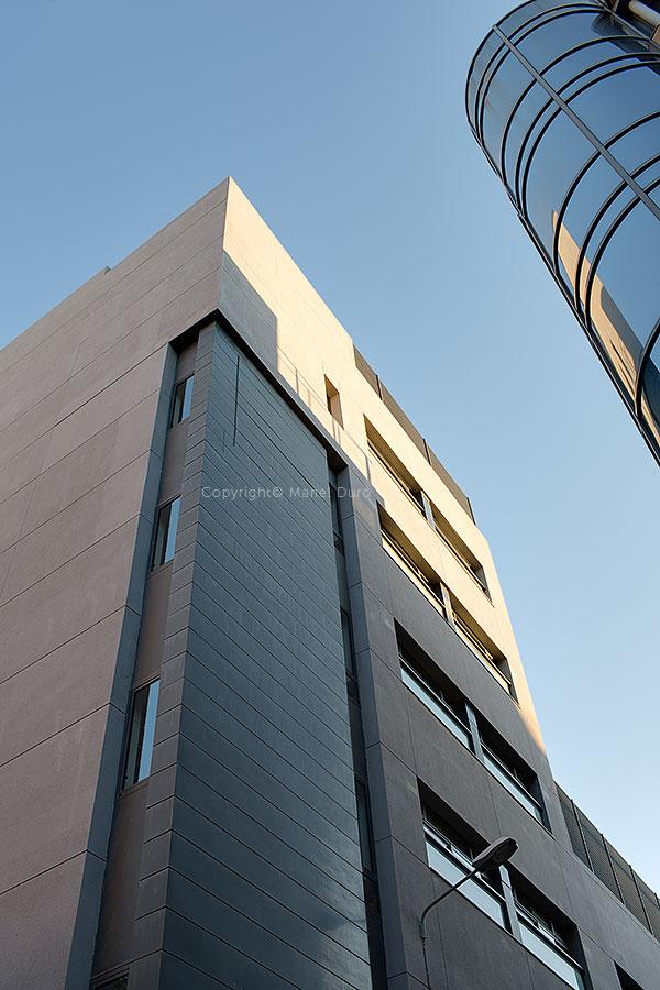 estudibasic-fotografo-profesional-arquitectura-en-barcelona