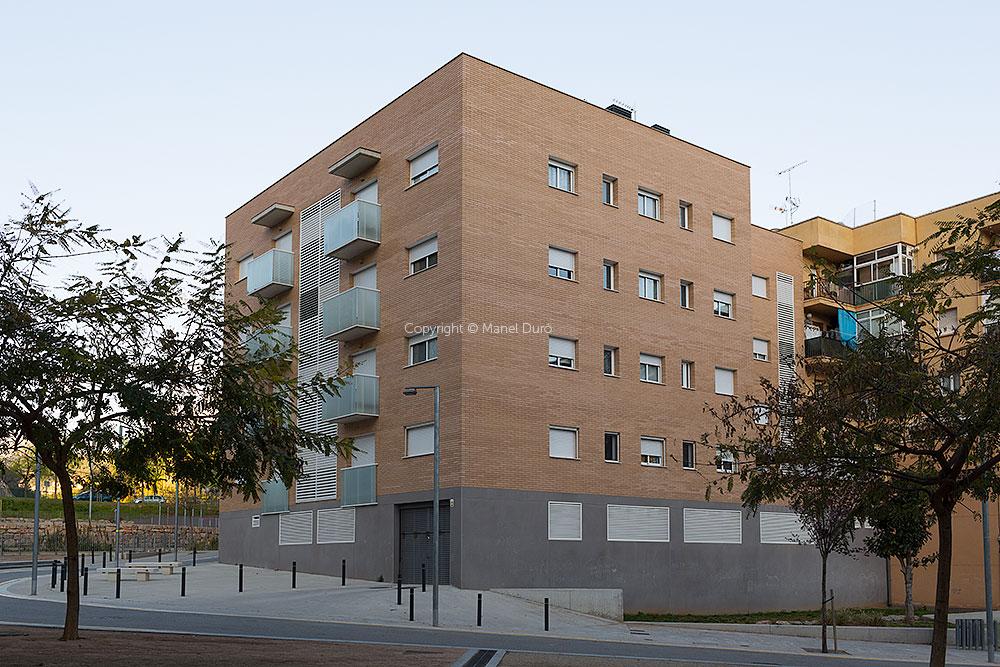estudibasic-fotografo-profesional-arquitectura