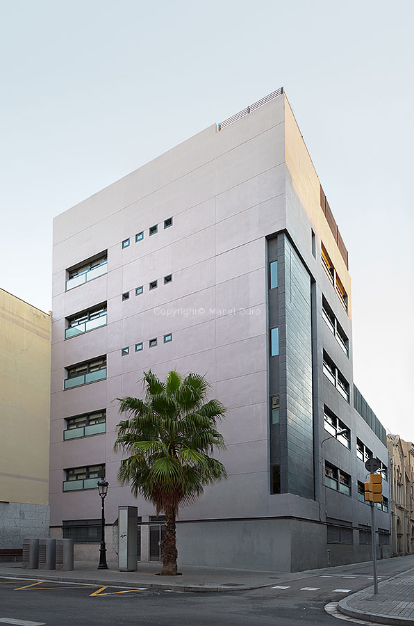 estudibasic-fotografo-profesional-de-arquitectura-en-barcelona