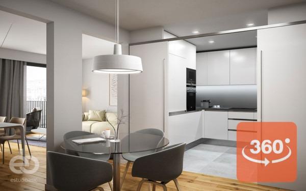 estudibasic-visitas-virtuales-3d-de-viviendas