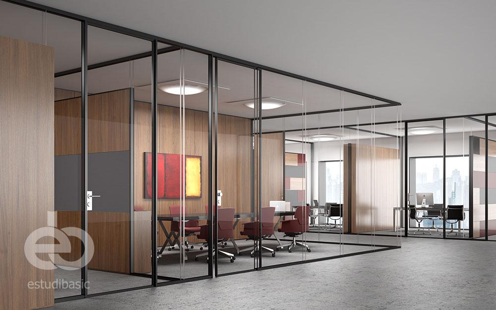 estudibasic-renders-3d-diseno-oficinas