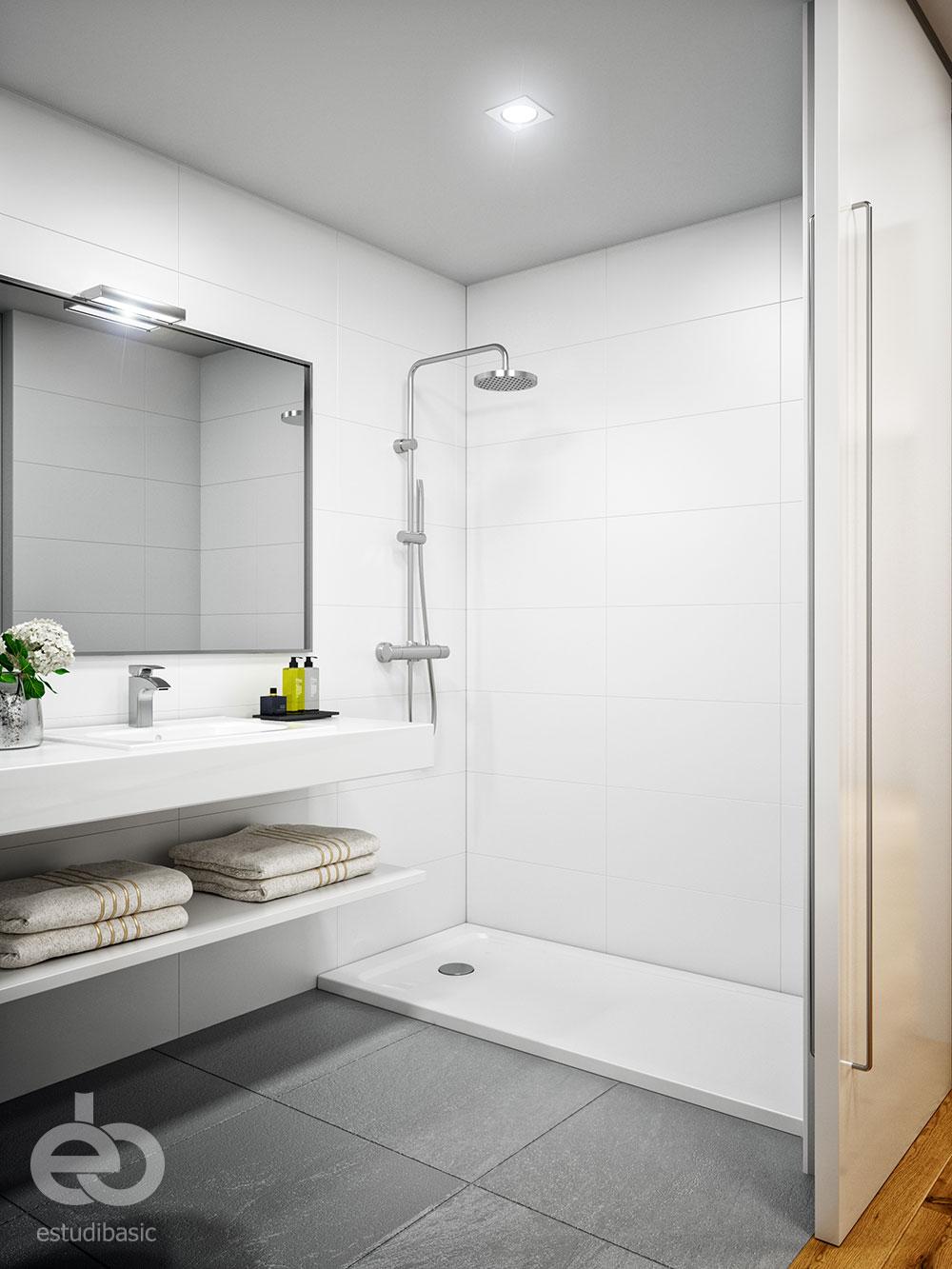 estudibasic-renders-3d-interiores-venta-inmobiliaria