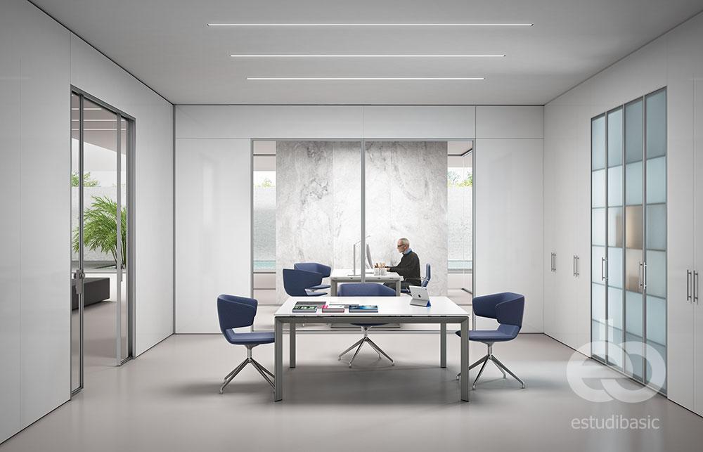 estudibasic-renders-3d-y-diseno-de-oficinas