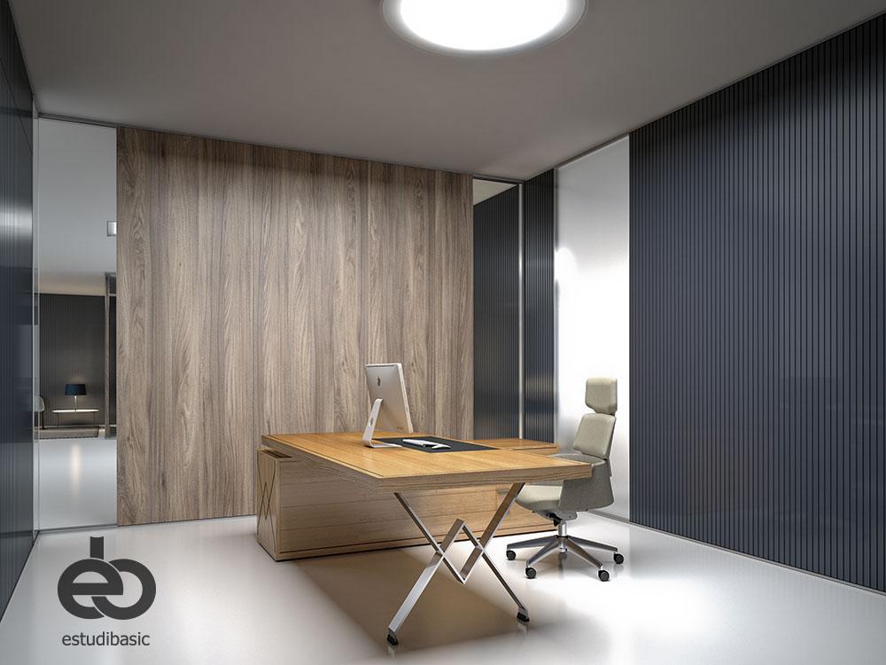estudibasic-renders-diseno-de-oficinas-3d