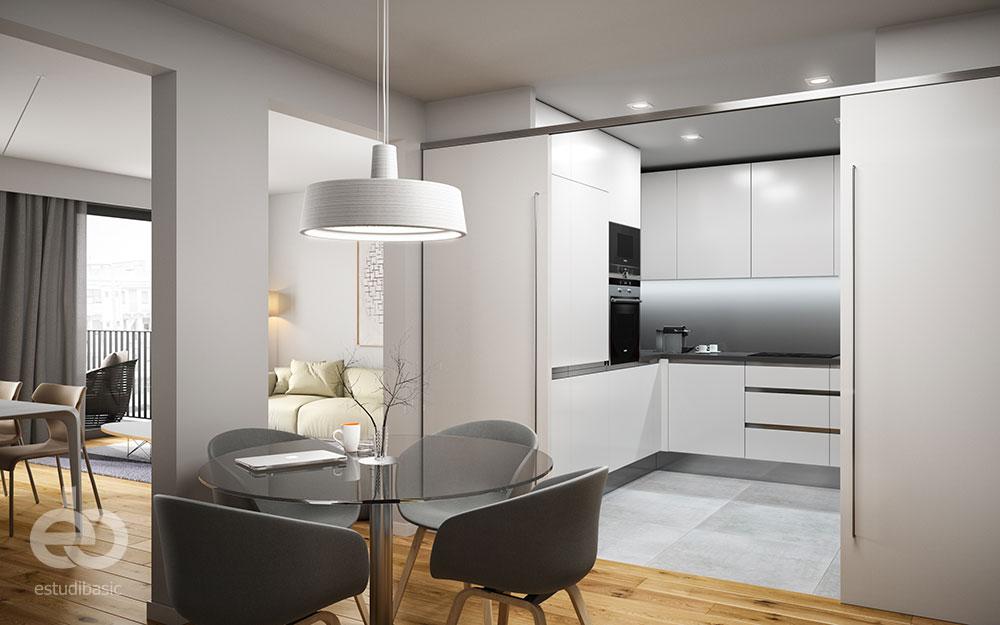 estudibasic-renders-interiores-3d-para-venta-inmobiliaria
