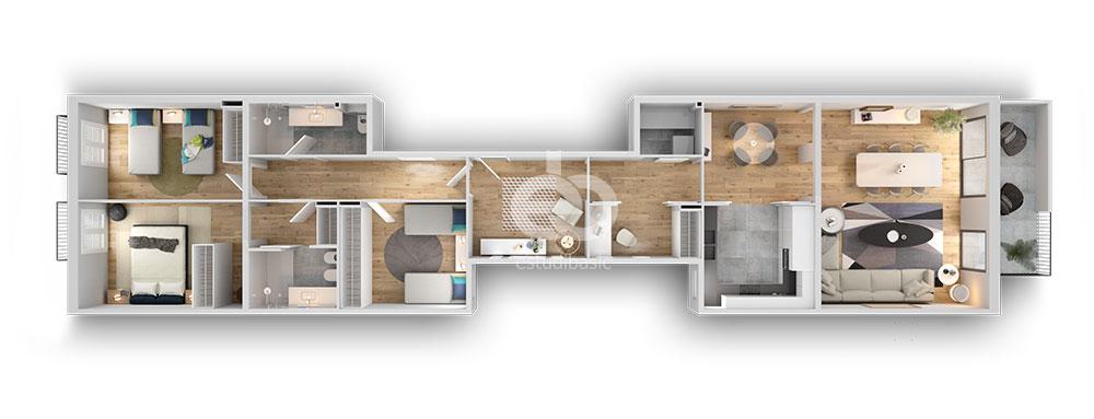 estudibasic-renders-interiores-3d-venta-inmobiliaria