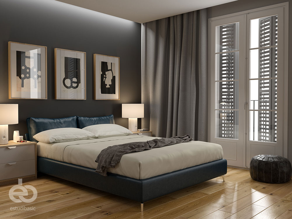 estudibasic-renders-interiores-venta-inmobiliaria-3d