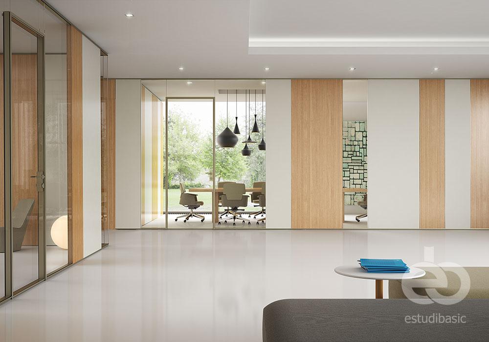 estudibasic-renders-y-diseno-oficinas-3d