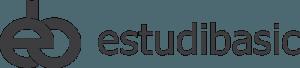 estudibasic Logo