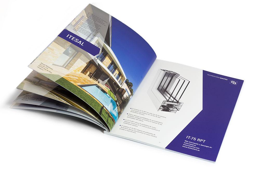 estudibasic-diseno-catalogo-arquitectura