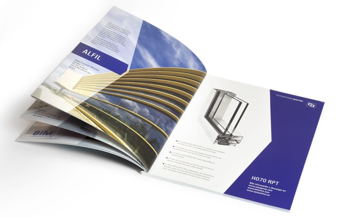 estudibasic-diseno-catalogos-arquitectura