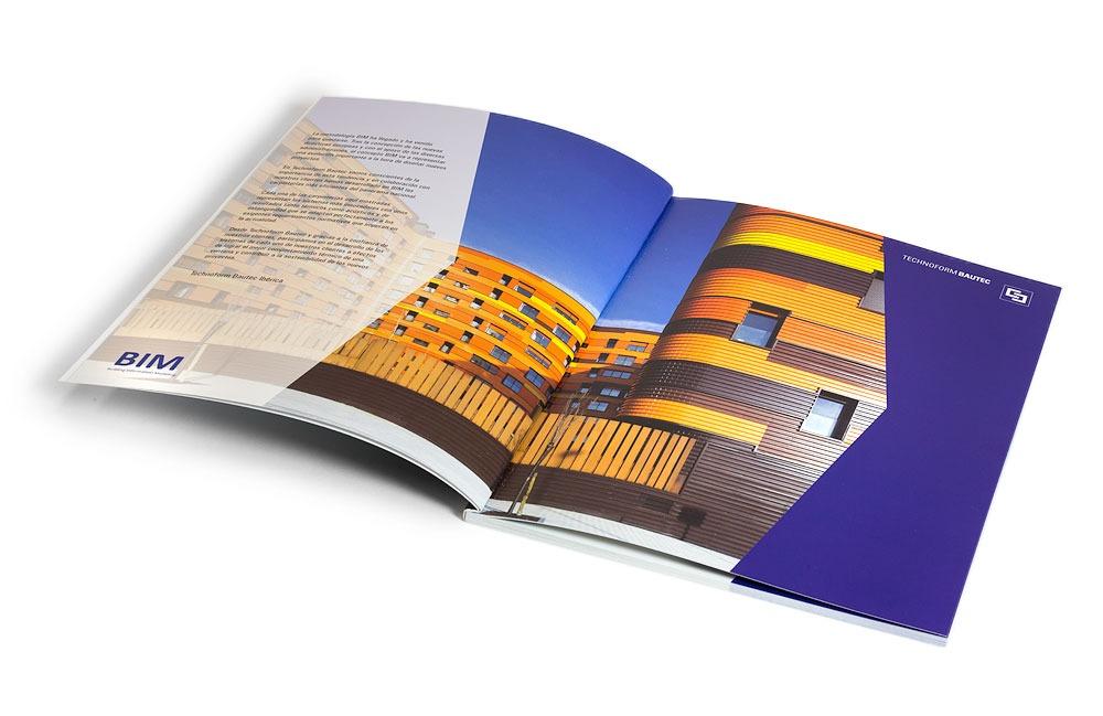 estudibasic-diseno-de-catalogos-arquitectura
