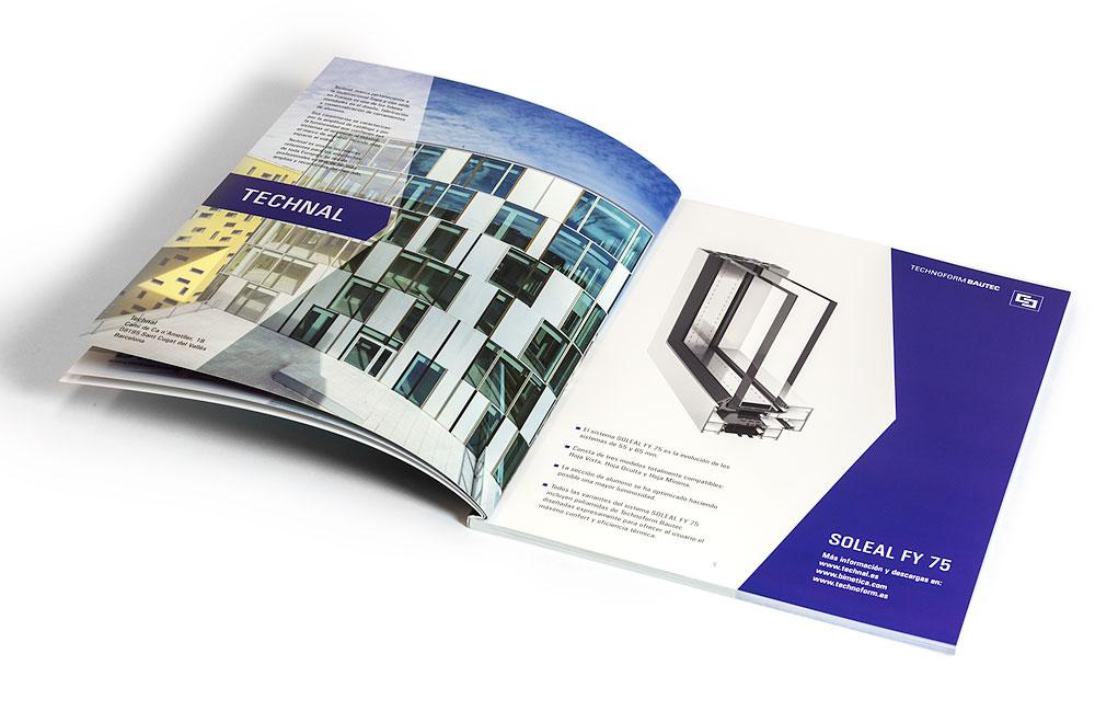 Dise o de cat logos de arquitectura estudibasic for Piezas de fontaneria catalogo